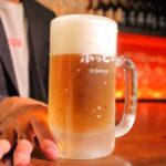ホッピー専門店!ホッピースナップ in BAR AOIE TOKYOが世田谷経堂にオープン!
